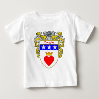 Douglas Coat of Arms (Mantled) Shirt