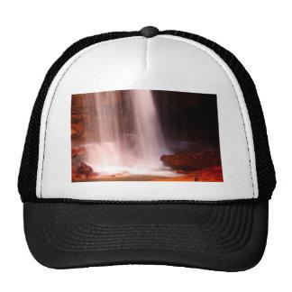 Douglas Falls Mesh Hat