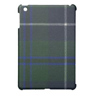 Douglas Modern iPad Case