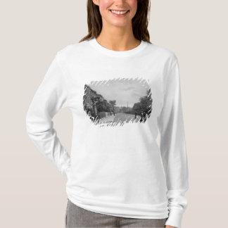 Douglas Road, Canonbury, Islington, c.1905 T-Shirt
