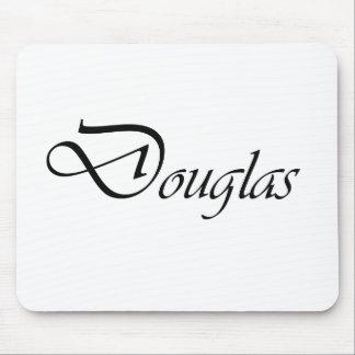 Douglas Tapete De Ratones