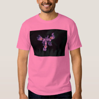 DouglasIris T-Shirt