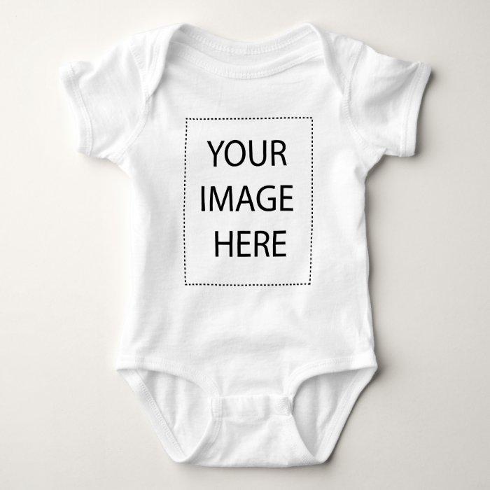 Doula Baby Bodysuit