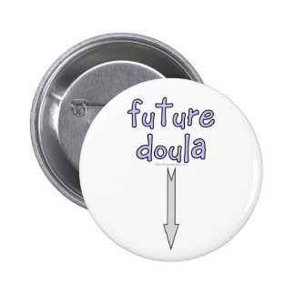 doula futuro pins