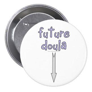 doula futuro pin