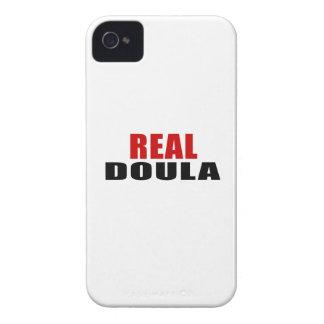 DOULA REAL Case-Mate iPhone 4 CÁRCASAS