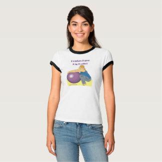 Doulas Have Big Balls! T-Shirt