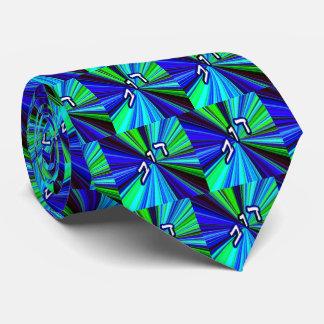 Dov Neck Tie
