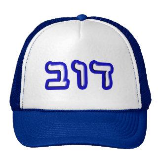 Dov Trucker Hat