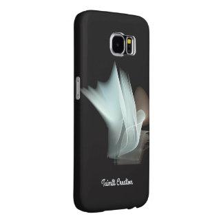 Dove - bird of Peace Samsung Galaxy S6 Case