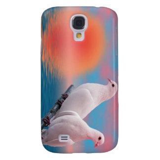 dove galaxy s4 case