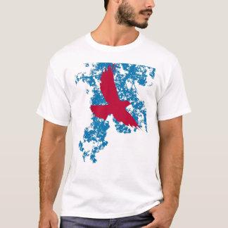 Dove Flight T-Shirt