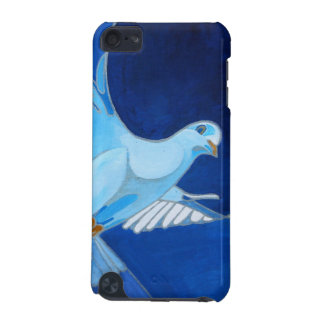Dove iPod Touch (5th Generation) Cover