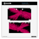 Dove Nintendo 3DS console skin Skin For The Nintendo 3DS