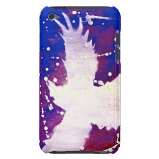 Dove Series Cell Phone Case Cover