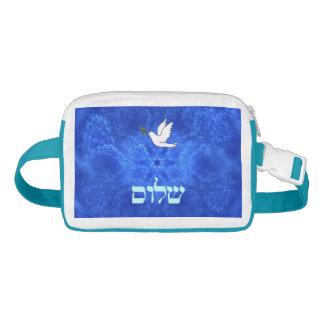 Dove - Shalom Waist Bag