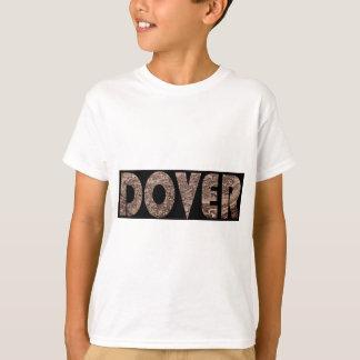 dover1885 T-Shirt