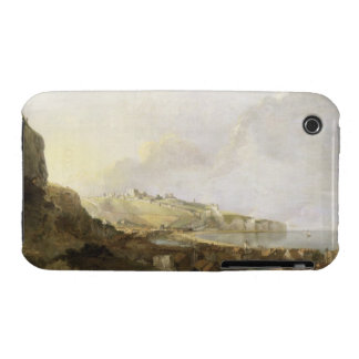 Dover, c.1746-47 (oil on canvas) iPhone 3 cases