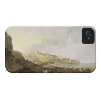 Dover, c.1746-47 (oil on canvas) iPhone 4 covers