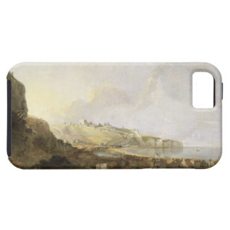 Dover, c.1746-47 (oil on canvas) iPhone SE/5/5s case