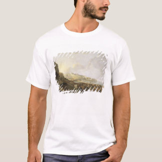 Dover, c.1746-47 (oil on canvas) T-Shirt