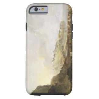 Dover, c.1746-47 (oil on canvas) tough iPhone 6 case