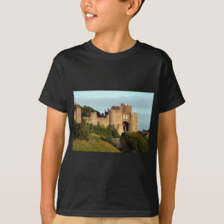 Dover Castle, England, United Kingdom 3 T-Shirt