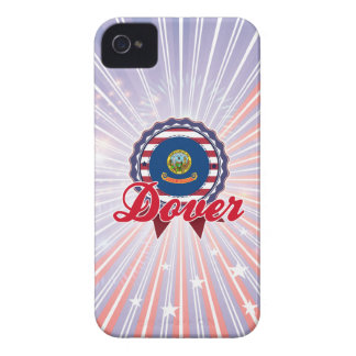 Dover, ID Case-Mate iPhone 4 Cases