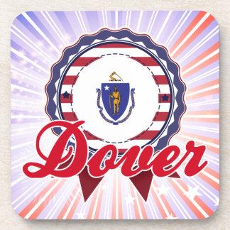 Dover, mA Posavasos De Bebida