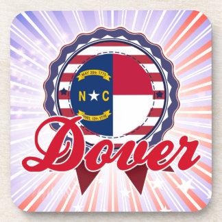 Dover, NC Posavasos De Bebidas