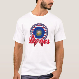 Dover, NH T-Shirt