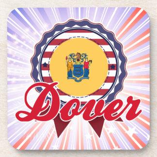 Dover, NJ Posavasos De Bebida