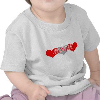 Dover Ohio Tee Shirt