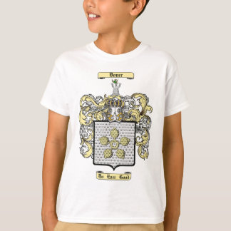 Dover T-Shirt