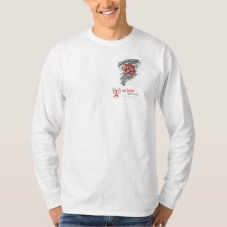 Dover Tornadoes / WDPE 102.3 Men's Long Sleeve T T-Shirt