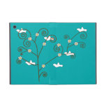 Doves in a Tree Case For iPad Mini