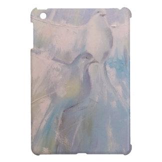 doves of Peace iPad Mini Covers