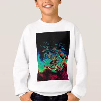 Doves.pdf Sweatshirt