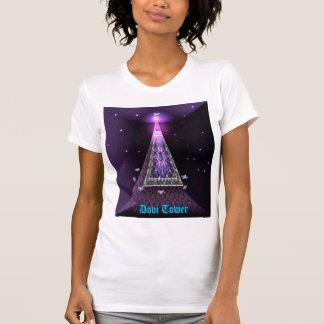 Dovi Tower T-Shirt