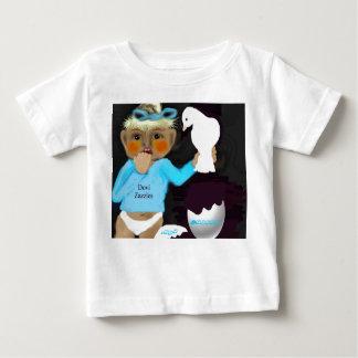 Dovi Zazzles Tshirt