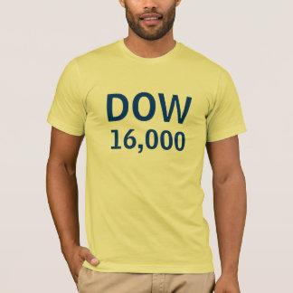 DOW 16000 T-Shirt