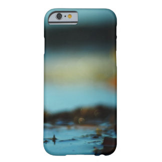 Down by the Sea for iPhone Barely There iPhone 6 Case