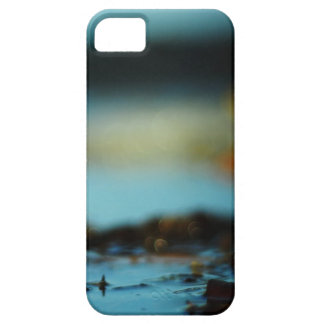 Down by the Sea for iPhone iPhone SE/5/5s Case