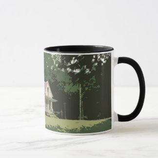 Down Home Mug