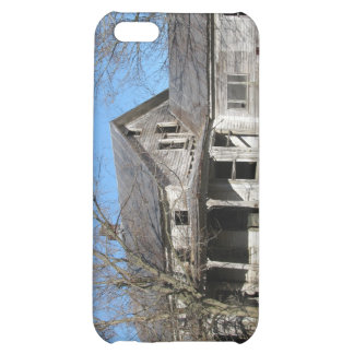Down on the Farm iphone Case iPhone 5C Case