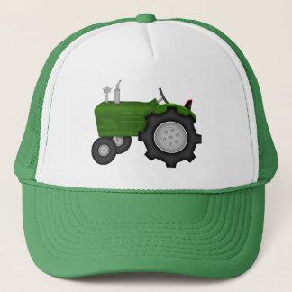 Down on the Farm Trucker Hat