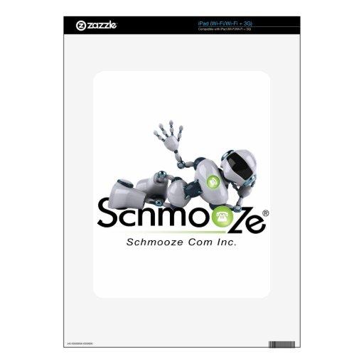 down.png schmoozebot-lyning skins para eliPad