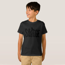 DOWN SYNDROME AWARENESS Love Hope Suppor T-Shirt