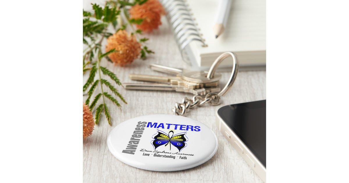 matters around art and design dissertations