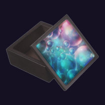 Down the Empyrean Stream Premium Gift Box